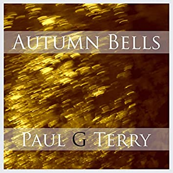 Autumn Bells