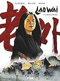 Laowai - La bataille de Dagu