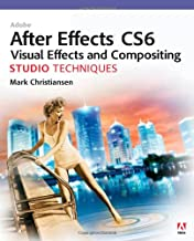 Best after effects price cs6 Reviews