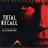 Total Recall - Die totale Erinnerung (Total Recall) (Deluxe Edition)