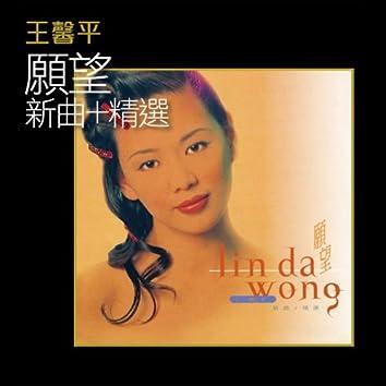 Yuan Wang   Xin Qu + Jing Xuan