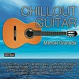 Que C'est Triste Venise (Guitar Version)