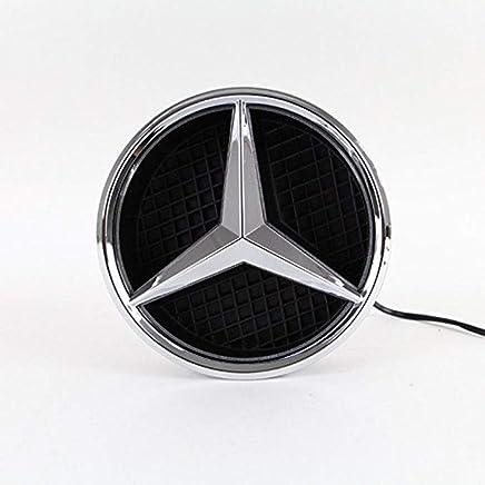Amazon.es: mercedes cls - Piezas para coche: Coche y moto
