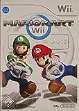 Videogames Mario Kart per Nintendo