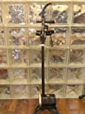 Dunhuang Yun Rosewood Erhu Chinese 2-string Violin Fiddle Musical Instrument