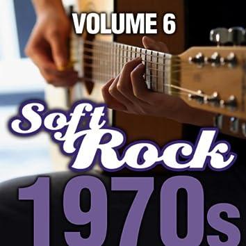 Soft Rock 70s Vol.6