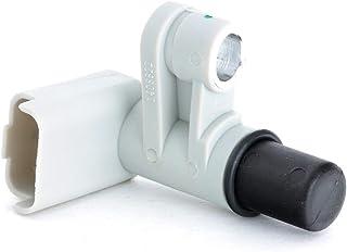 RIDEX 3946S0098 Sensor, Nockenwellenposition