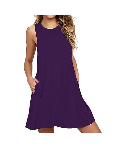 Plus Size Formal Dresses Under 100: Amazon.com