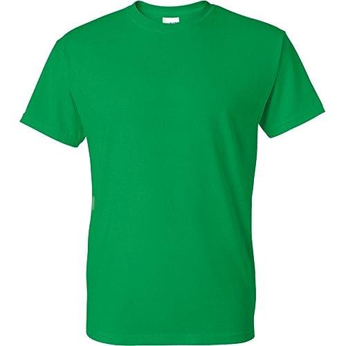 8882e6b24 Gildan G800 DryBlend Short Sleeve T-Shirt