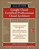 Google Cloud Certified Professional Cloud Architect All-in-One Exam Guide