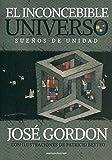 El inconcebible universo (SEXTO PISO ILUSTRADO)