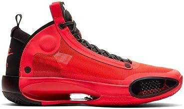 Amazon.com: NIKE Air Jordan 23 Shoes