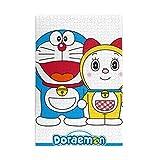 Doraemon 'S World Jigsaw Puzzles para Adultos Niños 3D cumpleaños Navidad Team Building Educativo Intelectual Fun Family Game