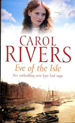 Eve of the Isle Pa