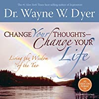 CHANGE YOUR THOUGHTS 2CD