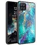 BENTOBEN Galaxy A12 Case, Phone Case Samsung A12, Slim Fit