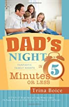 Best lds family home evening manual Reviews