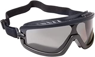 Airsoft Safety Goggles