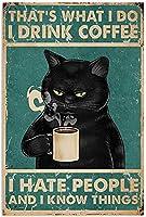 Catアニメトイレ-大人のためのパズルティーン1000ピースジグソーパズル大人のためのジグソーパズルセット、知的絵画パズルゲームおもちゃ家の壁の装飾のためのギフト75X50Cm
