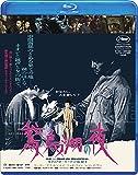 鵞鳥湖の夜[Blu-ray/ブルーレイ]