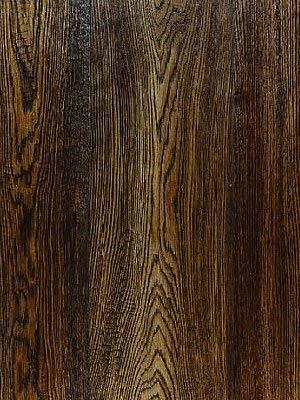 wRW04256F Wicanders Victoria Holzparkett Grafite Eiche Rustikal Landhausdielen Fertigparkett, geräuchert, handgehobelt, schwarze Pore, natur geölt, 4-seitig gefast