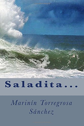 Saladita...: Saladita...