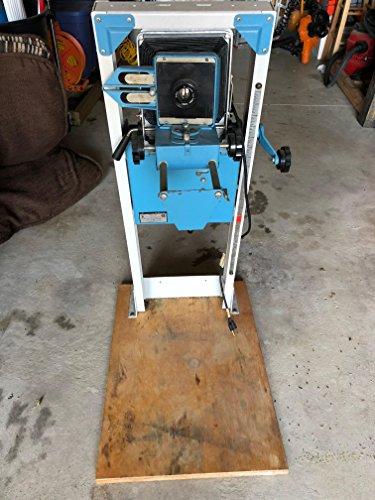 Beseler 23c II XL Photo Enlarger
