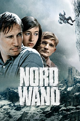 nordwand cover
