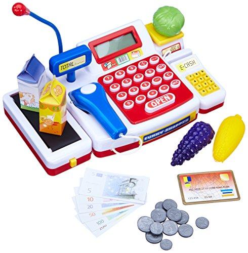 Simba Toys -  Simba 104525700 -