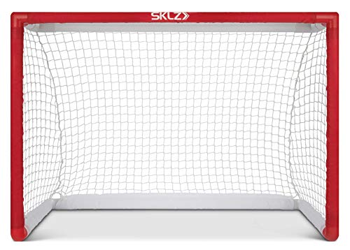 SKLZ Football Training System - 4-in-1 Essentials Kit
