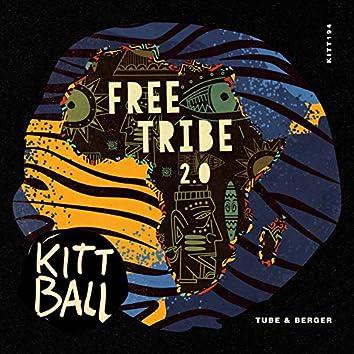 Free Tribe 2.0 (Short Edit)