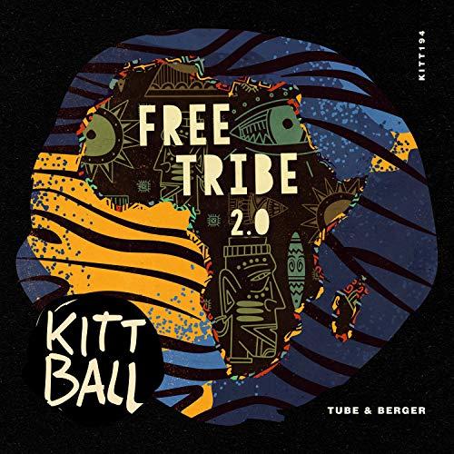 Free Tribe 2.0