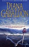 Lord John and the Brotherhood of the Blade (Lord John Grey B