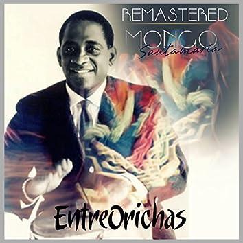 Entre Orichas (Remastered)