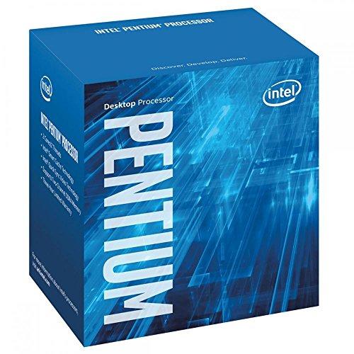 Intel BX80662G4500 Prozessor