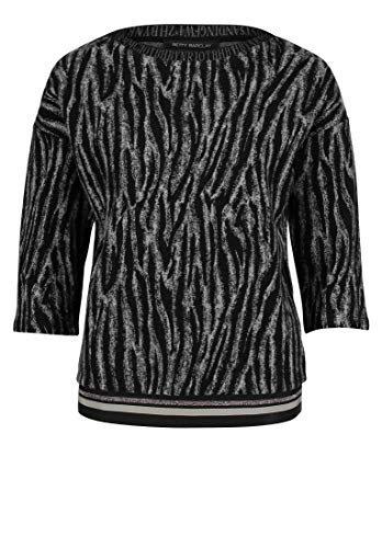 51mL JpIqCL - Betty Barclay Women's Sweatshirt