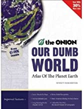 Our Dumb World: The