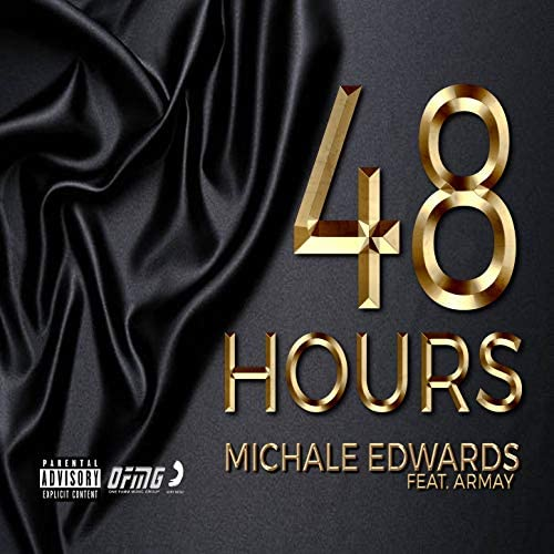 Michale Edwards feat. Armay