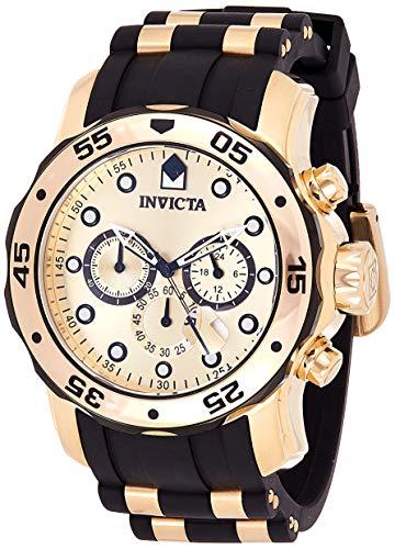 Relógio Invicta Pro driver model 17885 original