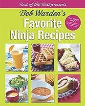 nutri ninja food processor recipes
