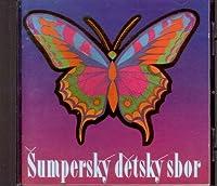 SUMPERSKY DETSKY SBOR