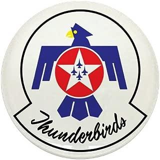 CafePress U.S. Air Force Thunderbirds 1