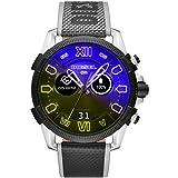 Diesel Smartwatch DZT2012