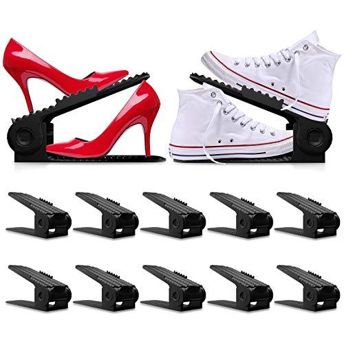 Organizadores Zapatos marca Homely Center