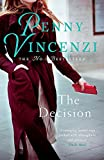 The Decision: From fab fashion in the 60s to a tragic twist - unputdownable