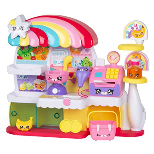 Kids Shopkins The Best Amazon Price In Savemoney Es