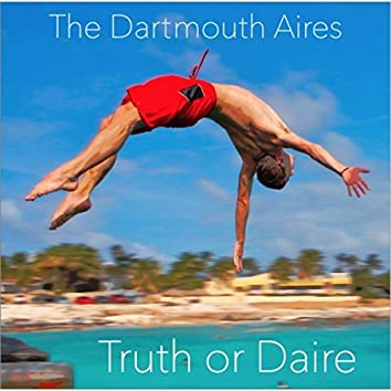 Truth or Daire