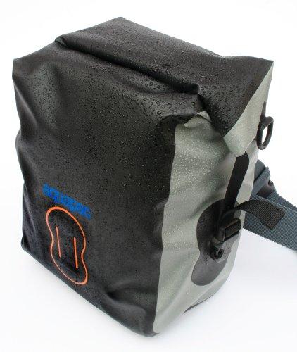 Aquapac Stormproof DSLR Camera Pouch (022)
