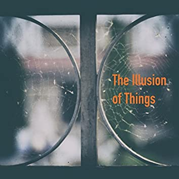 The Illusion of Things