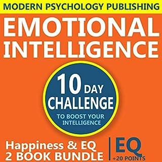 Emotional Intelligence cover art